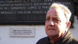 ricordo Pino Galbani (2)