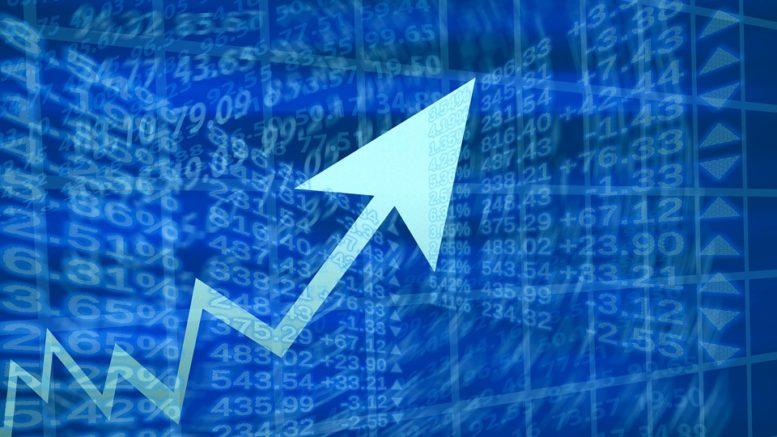 stock-exchange-911612_960_720