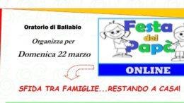 volantino festa papà online 2020 (2)
