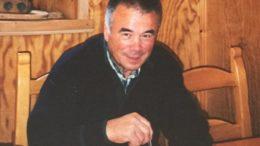 Alberto Scaioli