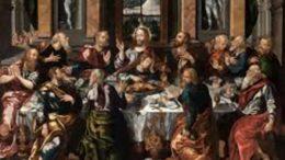 Eucaristia_e