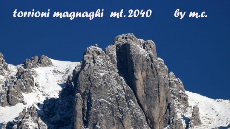MAGNAGHI FOTO MAU CASTOLDI (1)