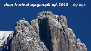 MAGNAGHI FOTO MAU CASTOLDI (2)