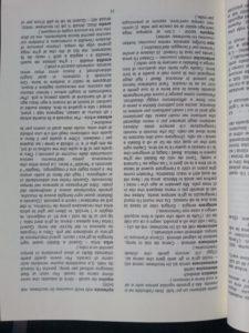 interno piccolo vocabolario ballabiese1
