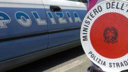 polstrada-polizia-stradale
