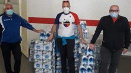 ASD GRIGNETTA donazione acqua Balisio (2)_e