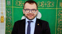 Fabio Rolfi (2)