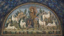 Meister_des_Mausoleums_der_Galla_Placidia_in_Ravenna_002