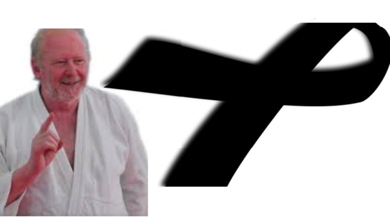 PONTI DANIELE MEDICO 1p2