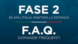 faq_fase_2