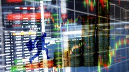 imprese aziende affari business logo economia