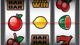 slot-machine-da-bar