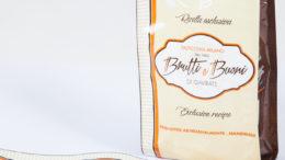 3 pasta-packaging