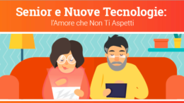 Senior e nuove tecnologie_image