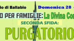 Volantino domenica 28 giugno Paradiso oratorio Ballabio (2)