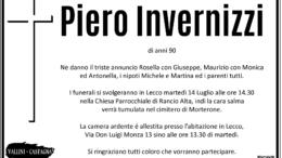 Necrologio-Invernizzi-Pierino1