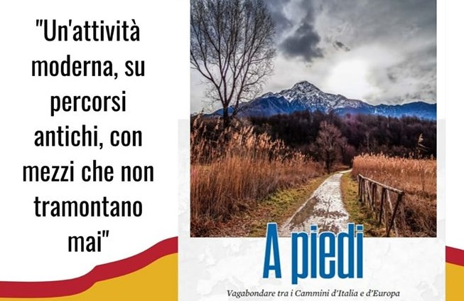 Volantino-libro-Tenderini-A-PIEDI-25-Luglio-2020