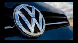 Volkswagen-logo-nuovo--690x362