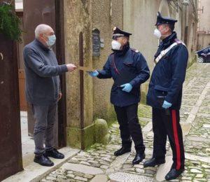 carabinieri-anziano-pensione