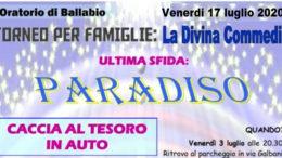 volantino paradiso (2)