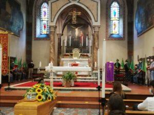 Funerale Fiorenzo Corti (1)