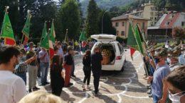 Funerale Fiorenzo Corti (2)