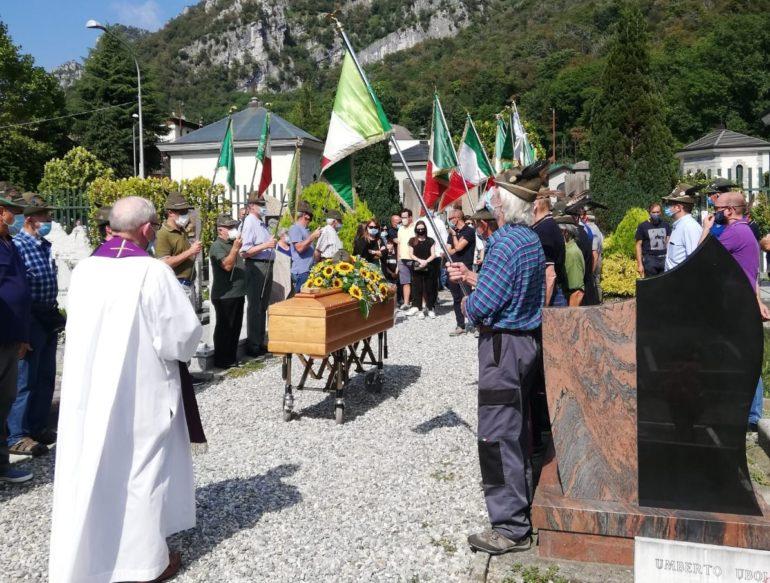 Funerale Fiorenzo Corti (4)