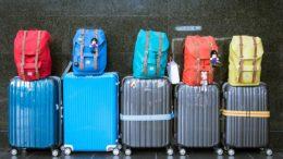 bagaglo-valigie-zaini-viaggio