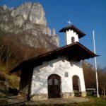 chiesetta alpini ballabio