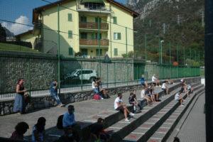 Amichevoli inizio Bluceleste Academy 2020 16.resized