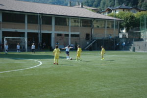 Amichevoli inizio Bluceleste Academy 2020 2.resized