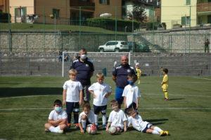Ballabio Scuola Calcio 2020.resized