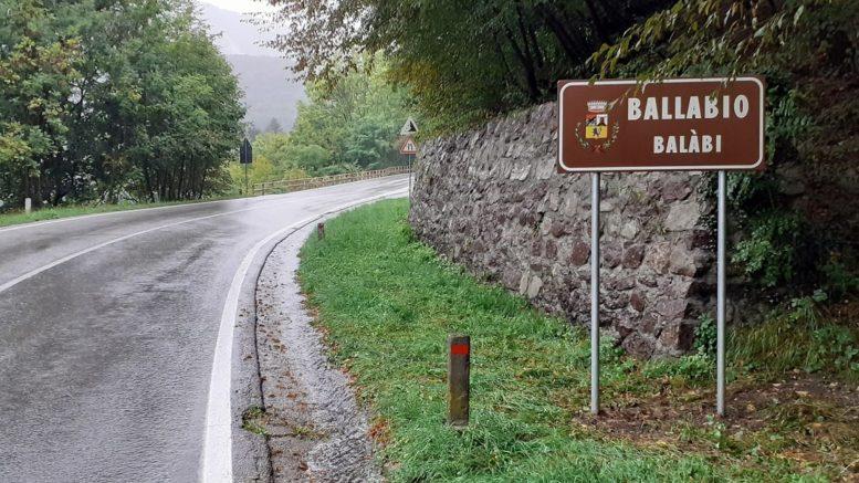 Cartelli Balabi Consonni 2020 1