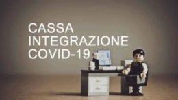 Cassa-Integrazione-covid-logo