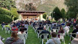 Concerto finale festival Agnesi Ballabio 2020 1