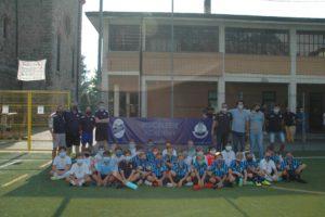 Foto ricordo nascita Bluceleste Academy.resized