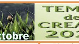 Logo 3-4 ottobre canosiane Ballabio
