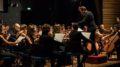 Orchestra agnesi Merate (Media)