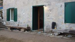 RIFIUTI PARCO VALENTINO (4)