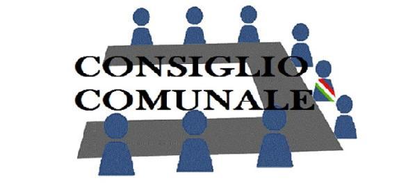 consiglio-comunale-logo-690-600x263
