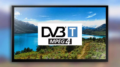 digitale terrestre TV televisione DVB-T MPEG4