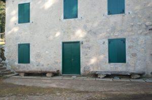 esterno Villino nel parco Valentino_0
