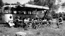 scuola all'aperto - educare esterno (2)