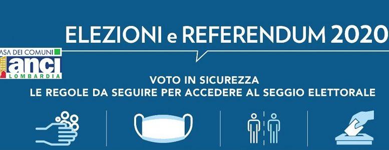 voto-in-sicurezza1