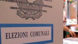 voto_elezioni_comunali