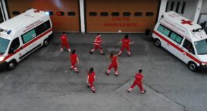 Cri Valsassina ballo 3