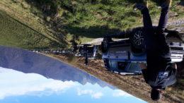 Land Rover Team 4 raduno (3)