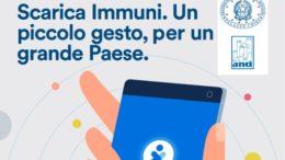app_immuni