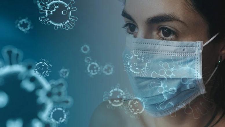 coronavirus-4914026_960_720