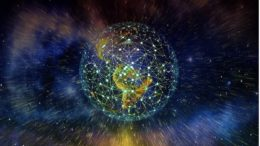 digitalizzazione mondo